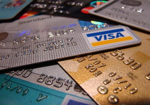 Пополнение баланса Мотив с банковской карты
