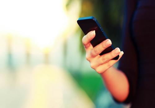 4 способа узнать свой номер телефона Мотив